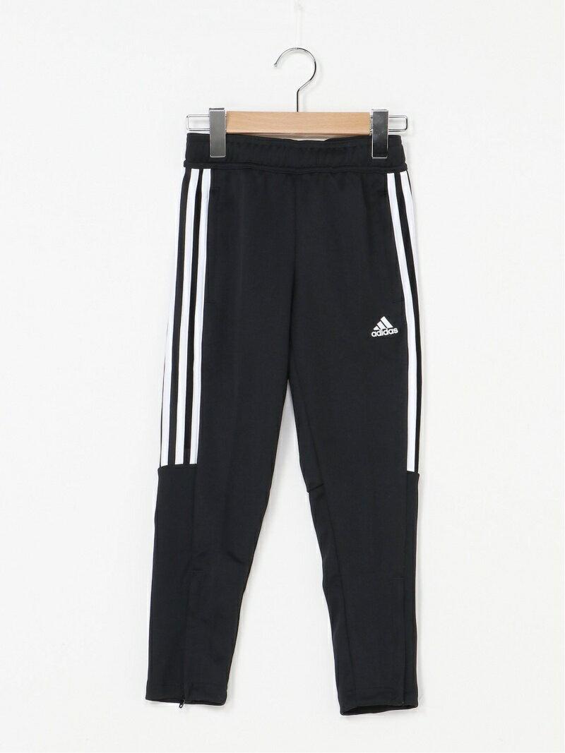 キッズファッション, パンツ adidas Sports Performance ()