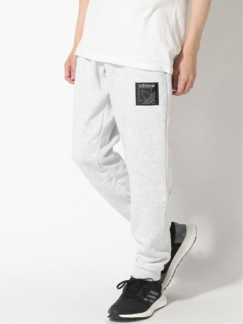 メンズファッション, ズボン・パンツ SALE30OFFadidas Originals SPRT SPRT ICON SWEATPANTS