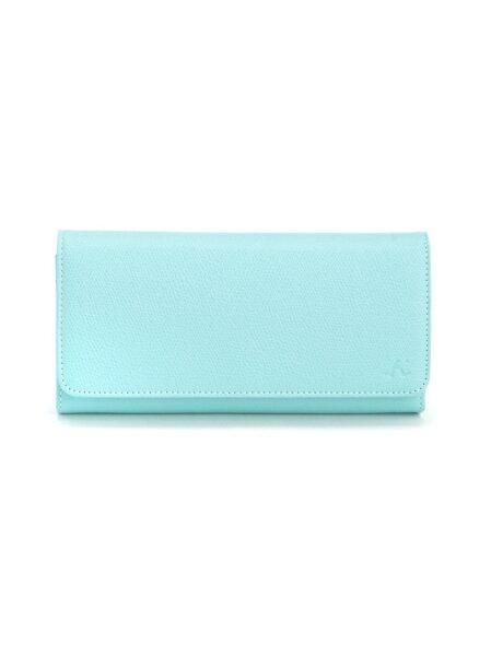 Kitamura(W)長財布PH0450キタムラ財布/小物財布ブルーブラウンベージュネイビーイエローレッド