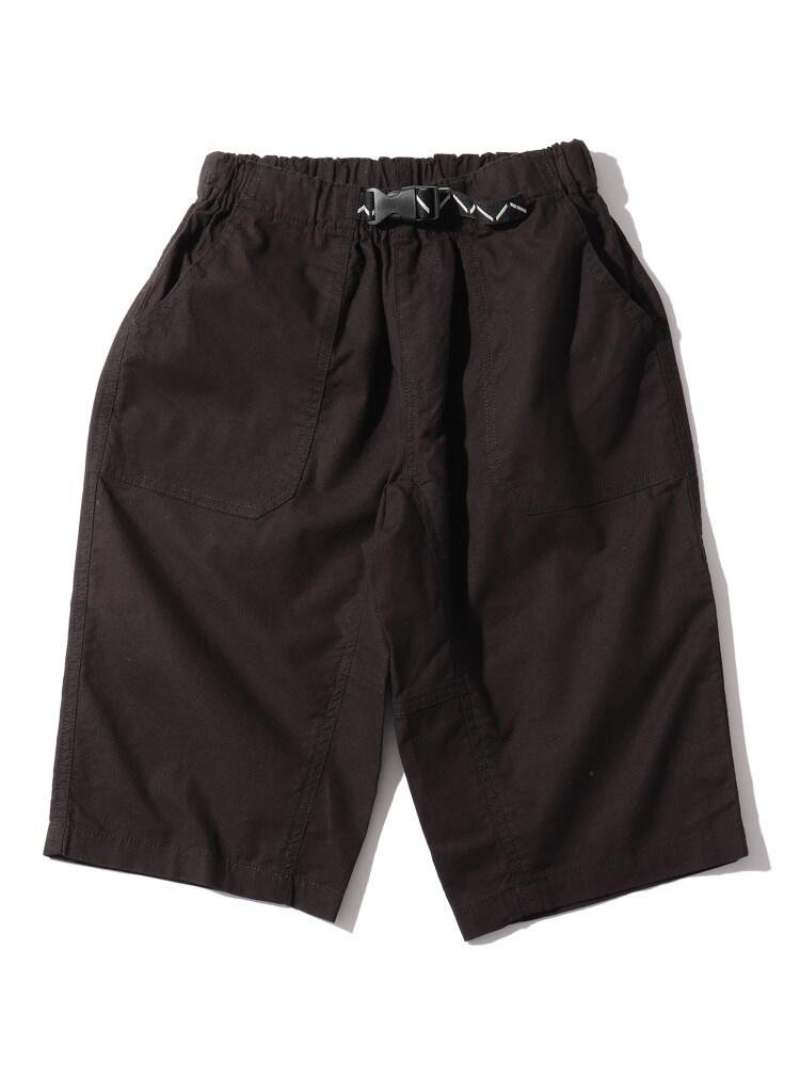 キッズファッション, パンツ SALE30OFFTHE SHOP TK 150160cm