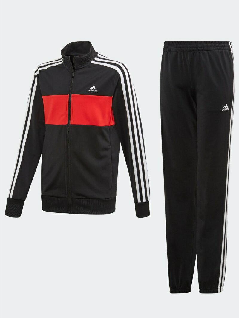 キッズファッション, パンツ SALE60OFFadidas Sports Performance (K)B 3 ()