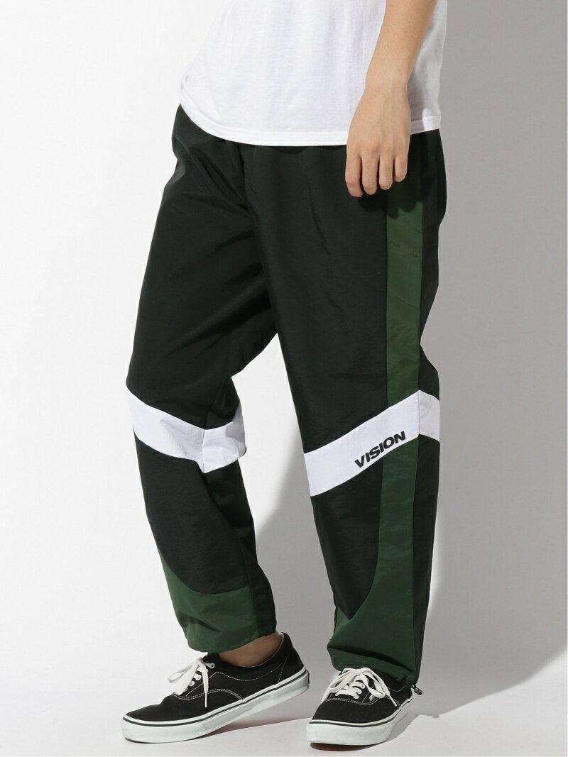 メンズファッション, ズボン・パンツ SALE30OFFVISION VISION(M)VISION