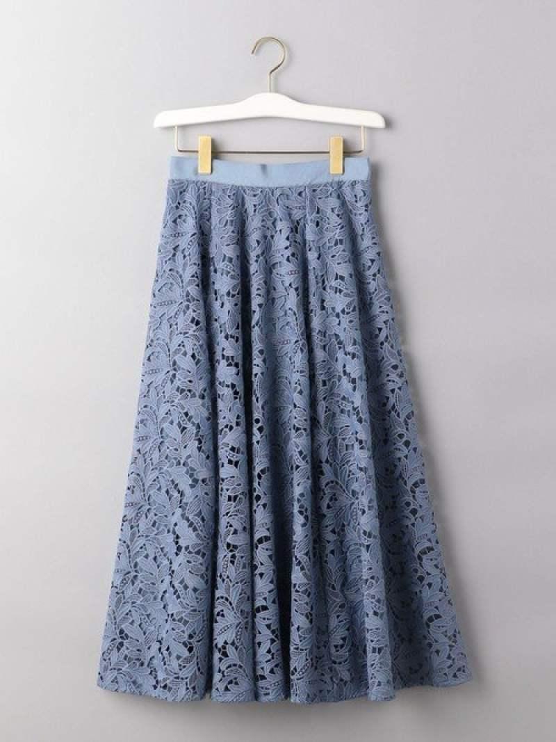 ボトムス, スカート SALE50OFFUNITED ARROWS UGCS
