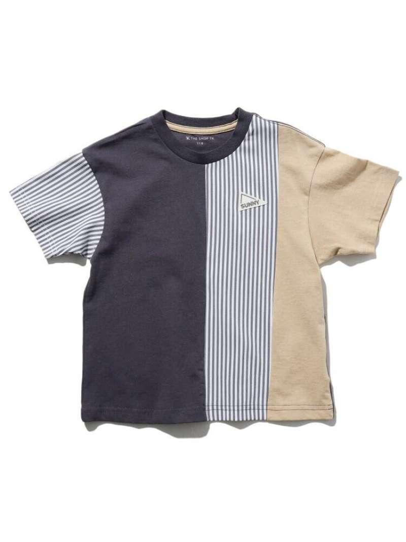 トップス, Tシャツ・カットソー SALE50OFFTHE SHOP TK T T
