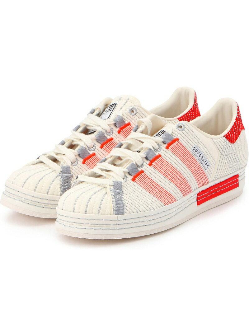 メンズ靴, スニーカー SALE20OFFGARDEN TOKYO CRAIG GREEN x ADIDAS CG SUPERSTAR