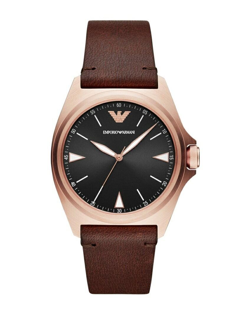腕時計, その他 EMPORIO ARMANI EMPORIO ARMANI(M)NICOLAAR11258