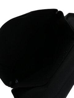 Canoe Sack M 7581-644-5054: Black