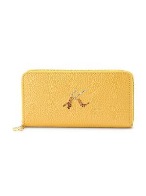 おすすめの金運財布 キタムラK2の財布