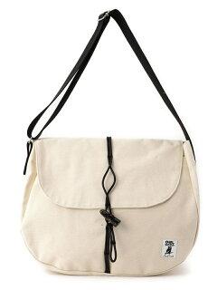 Shelter Bag 7581-644-5058: White