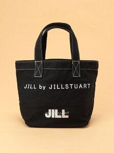 JILL by JILLSTUART レディース バッグ ジル バイ ジルスチュアート【送料無料】JILL by JILLST...