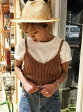 TODAYFUL Knit Bustier トゥデイフル【送料無料】