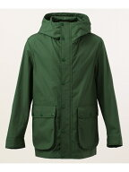 J. Press Ventile Game Jacket JROVKM0022