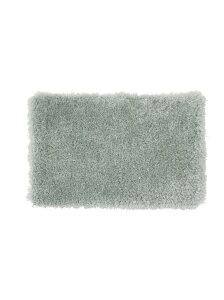 【SALE/20%OFF】Francfranc カステ マット 500×800 フランフラン 生活雑貨 インテリアファブリック(クッション・テーブルクロス)