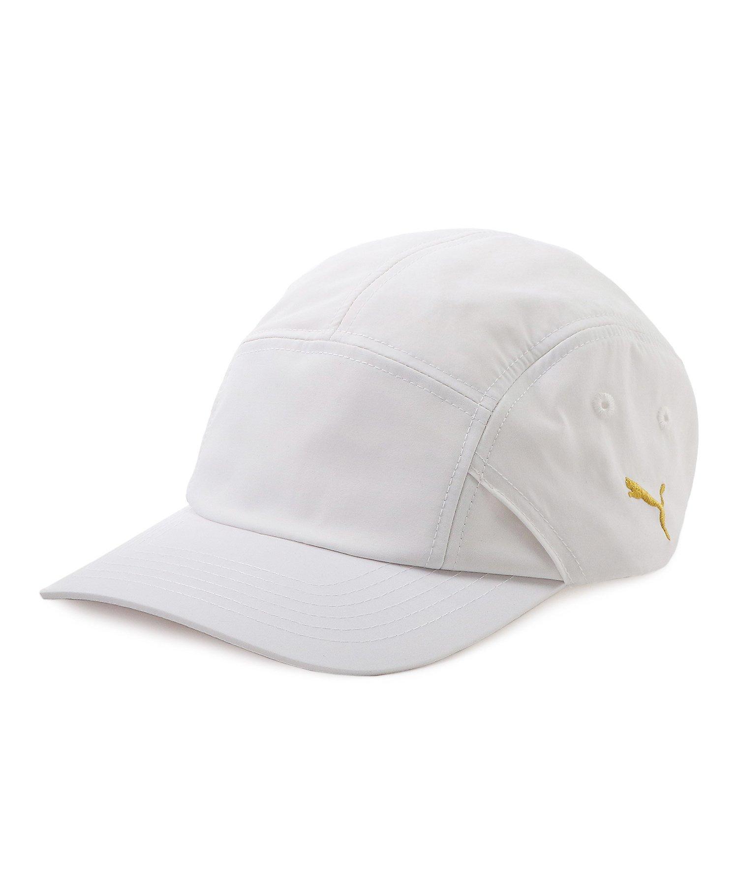 メンズ帽子, キャップ PUMA