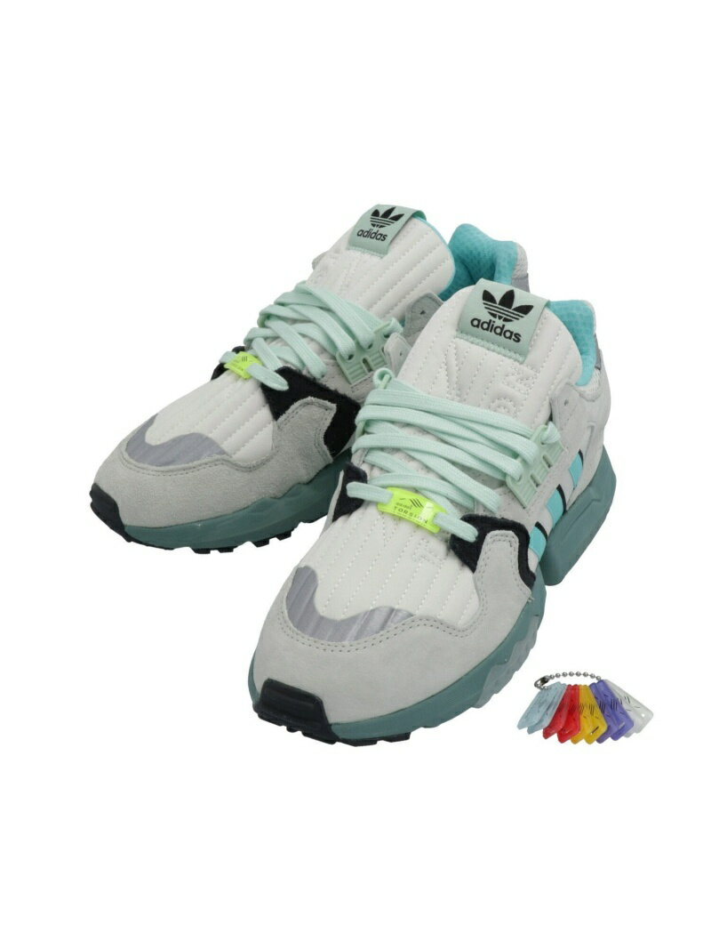 メンズ靴, スニーカー SALE50OFFadidas Originals (U)ZX TORSION
