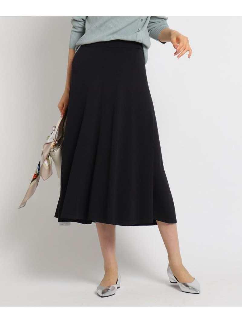 ボトムス, スカート SALE50OFFINDIVI S