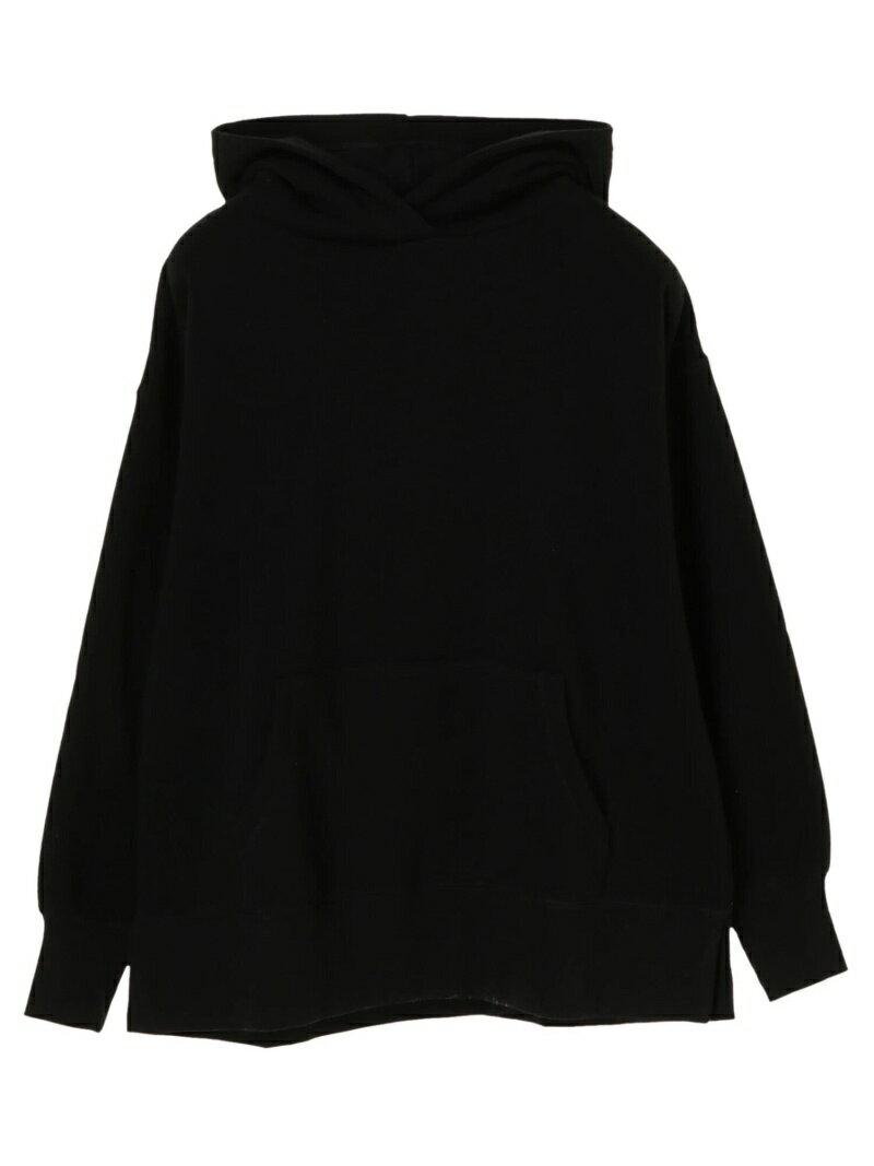 トップス, Tシャツ・カットソー SALE70OFFGreen Parks chocol raffine robe U