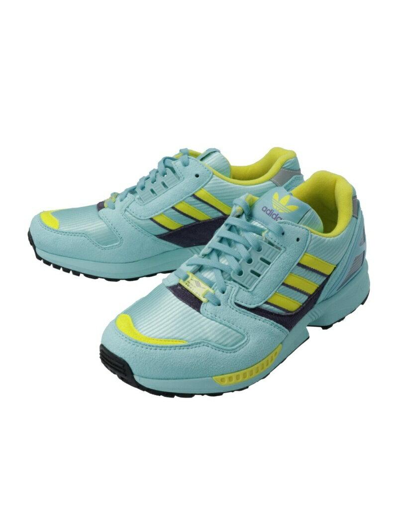 メンズ靴, スニーカー SALE44OFFadidas Originals (U)ZX 8000