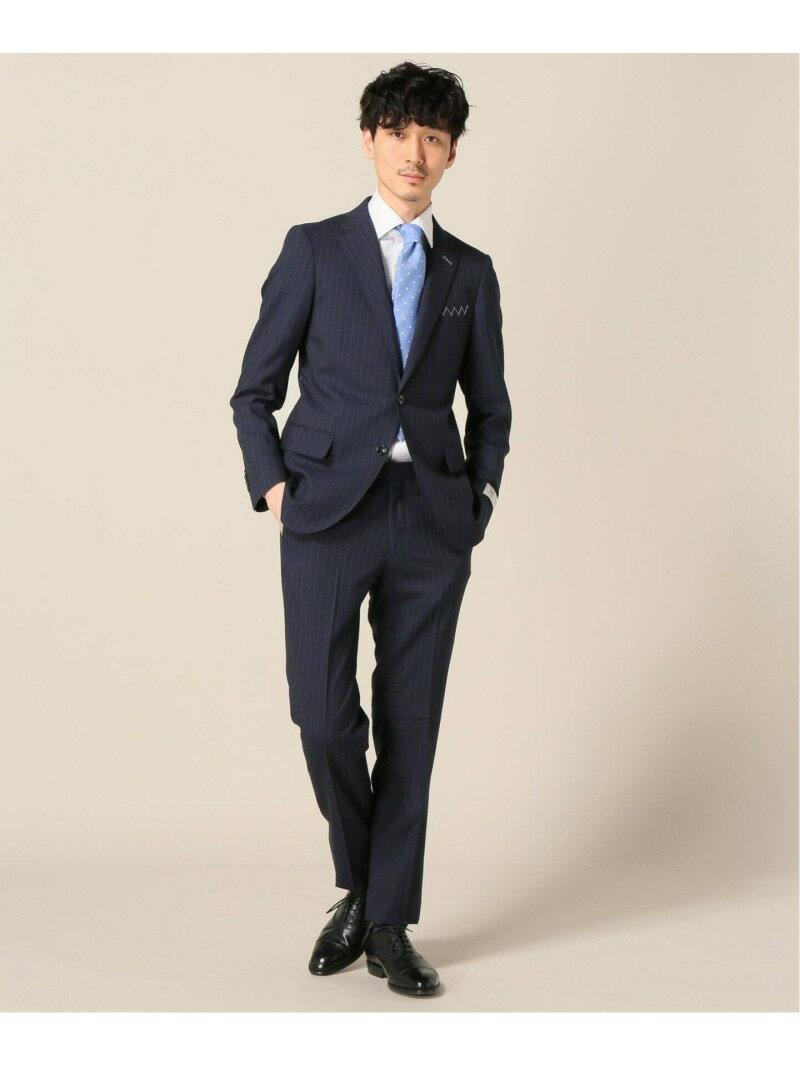 スーツ・セットアップ, スーツ B.C STOCK