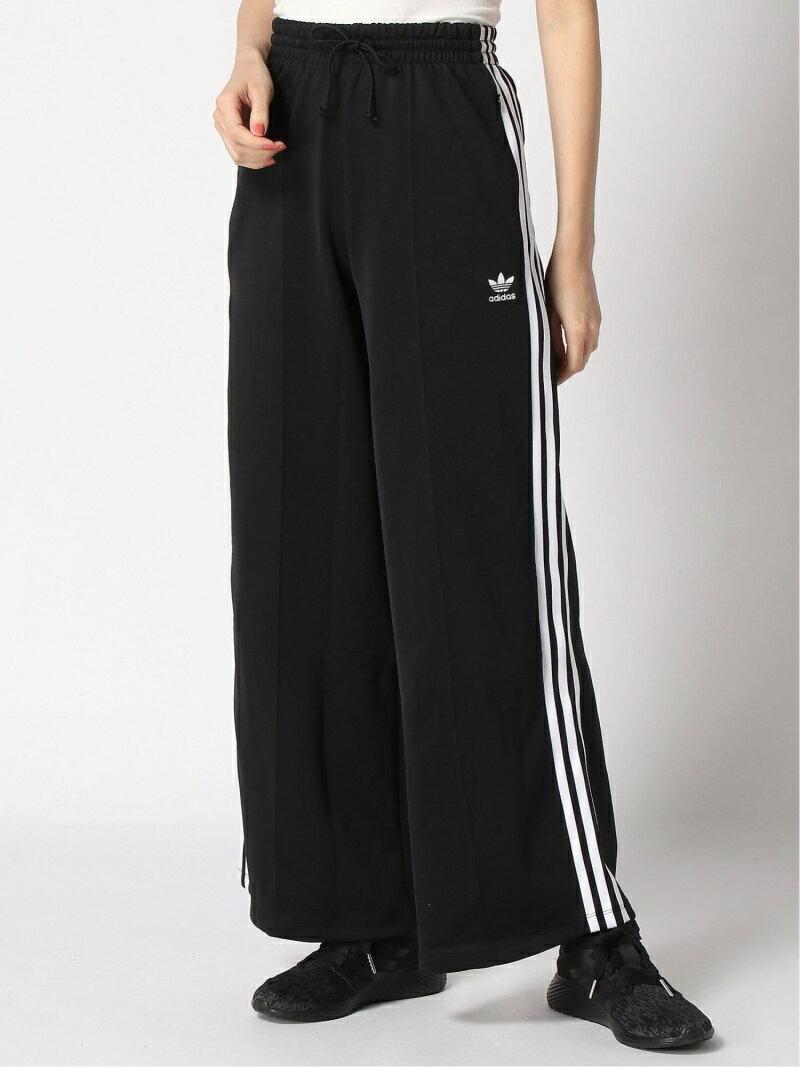 ボトムス, パンツ adidas Originals PRIMEBLUE RELAXED PANTS