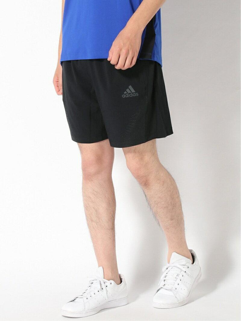 メンズファッション, ズボン・パンツ SALE37OFFadidas Sports Performance HEAT. RDY