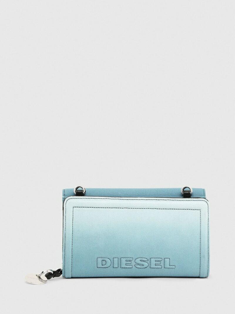DIESEL(ディーゼル)『DUPLETLCLT(X06797P3187)』
