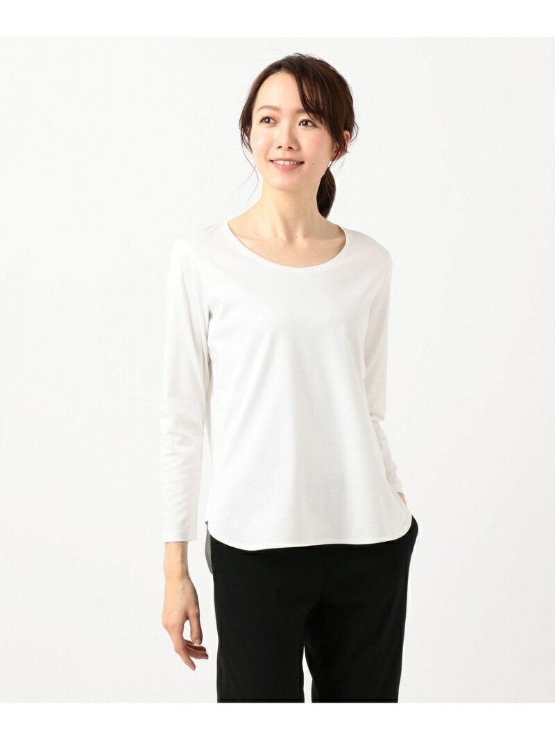 トップス, Tシャツ・カットソー  (E23) T