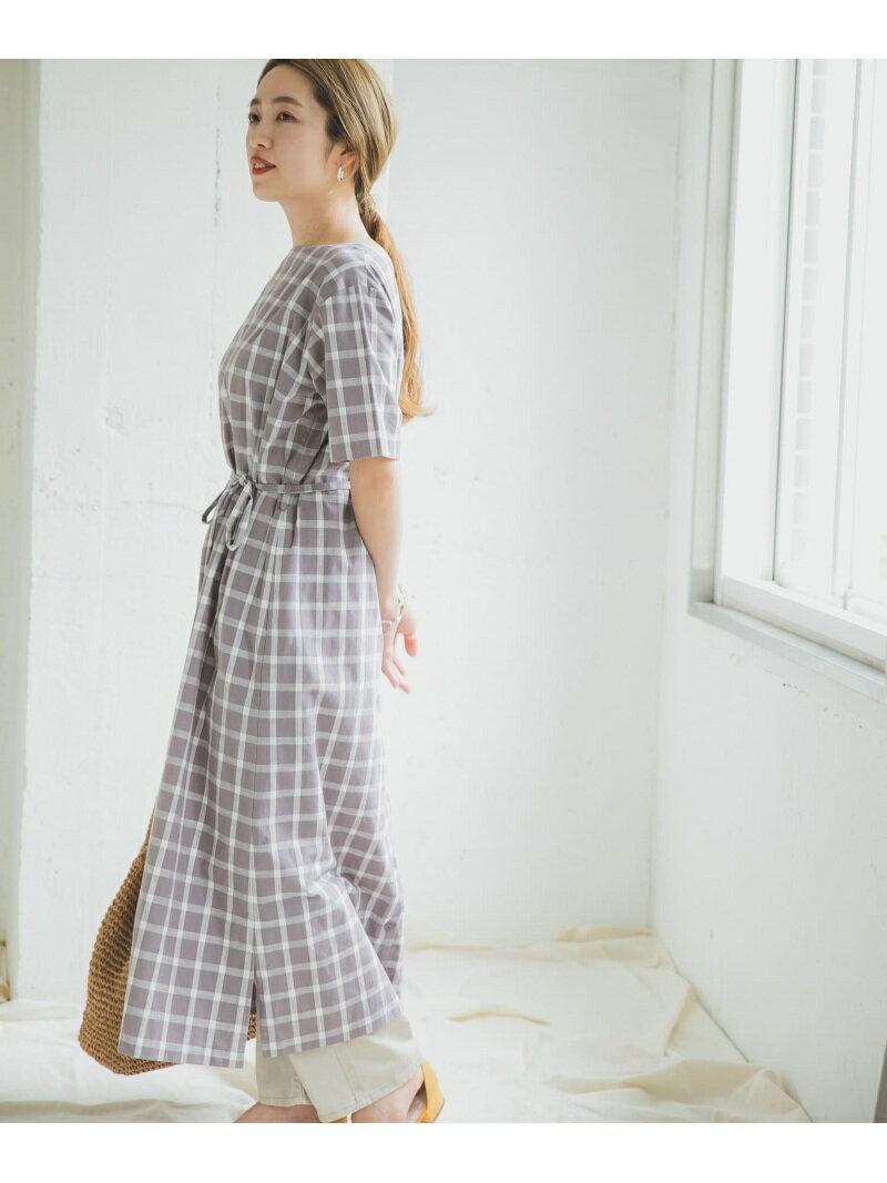 レディースファッション, ワンピース SALE65OFFITEMS 2way