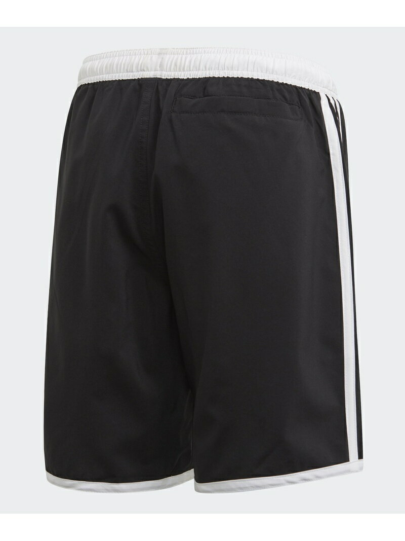 キッズファッション, パンツ adidas Sports Performance (K)3stripes Beach Shorts K
