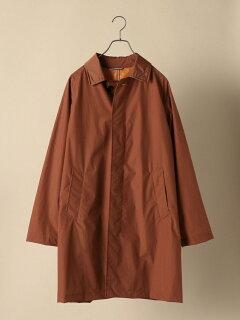 Aqua Dima Raglan Coat 114-10-0057