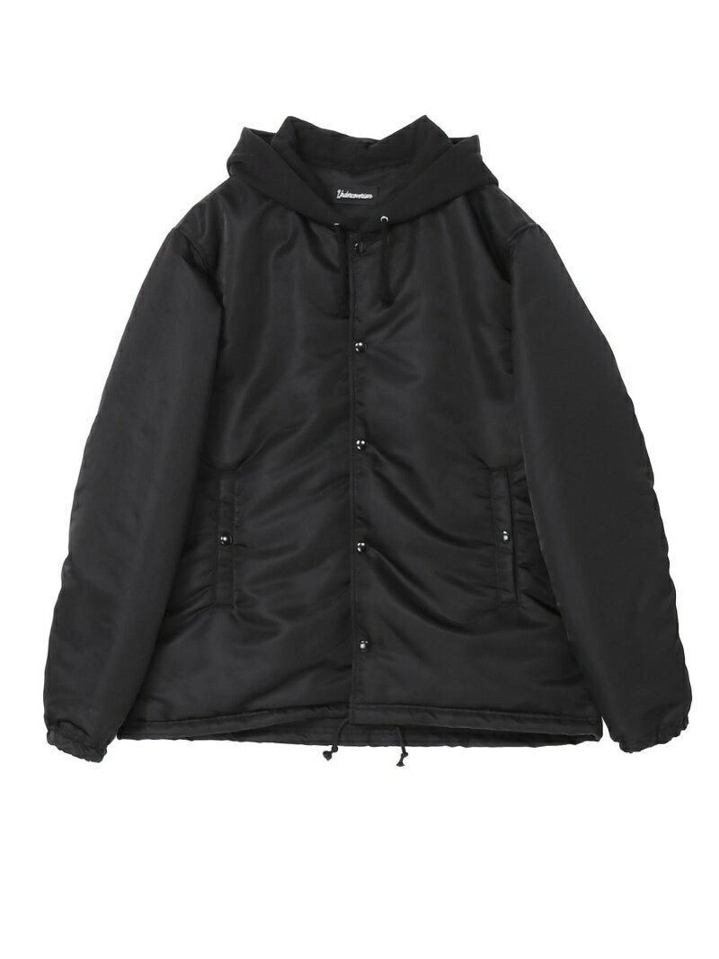 メンズファッション, コート・ジャケット Undercoverism Undercoverism(M)UI2A4202