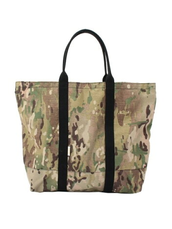 Cedar Key Canvas Tote Bag 388-07139: Dark Green