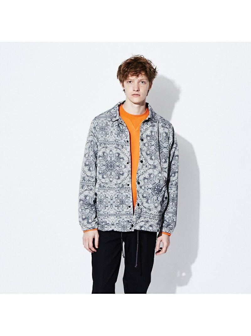 メンズファッション, コート・ジャケット SALE50OFFABAHOUSE LASTWORD WHITE MOUNTAINEERING