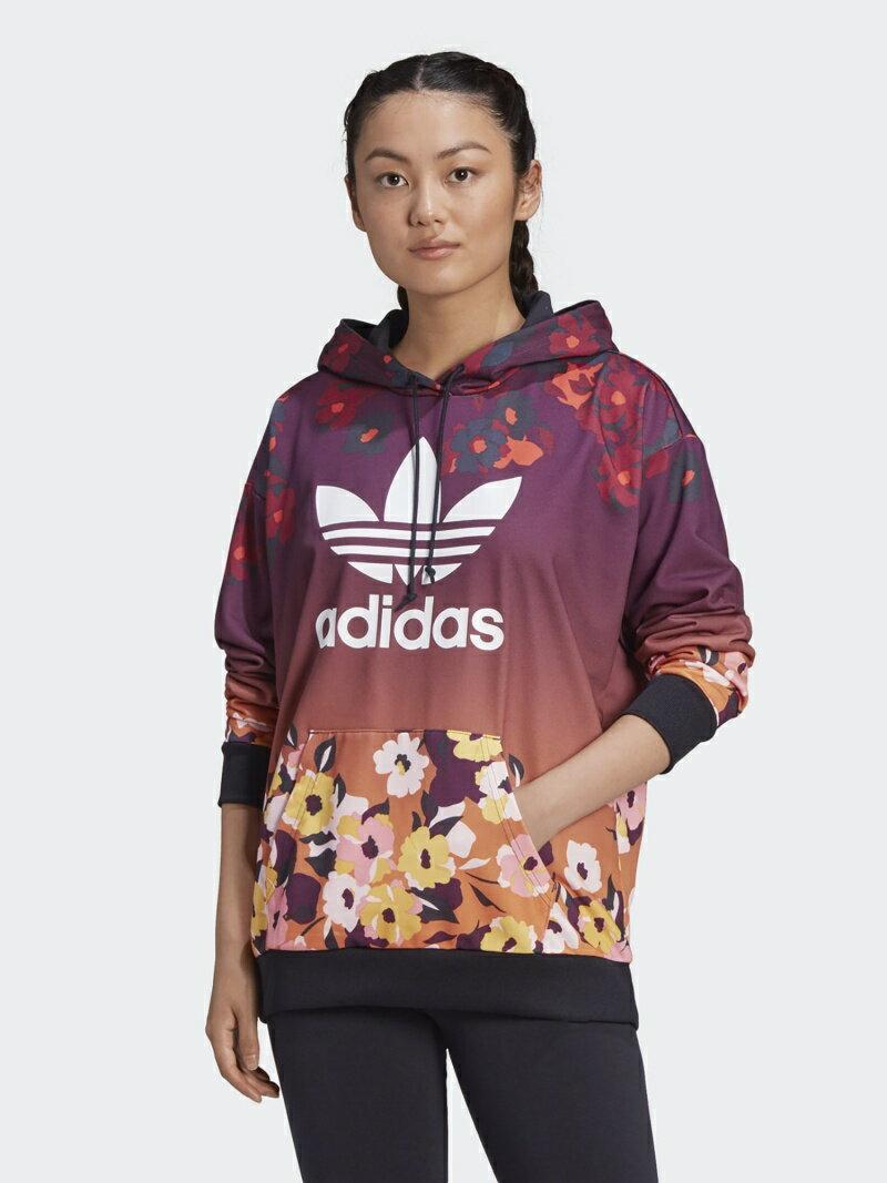 トップス, パーカー adidas Originals HER Studio London