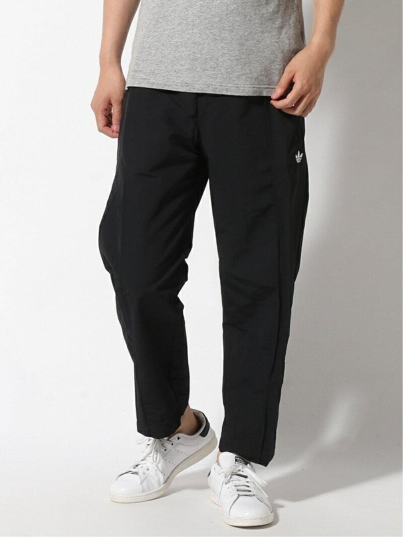 メンズファッション, ズボン・パンツ SALE55OFFadidas Originals