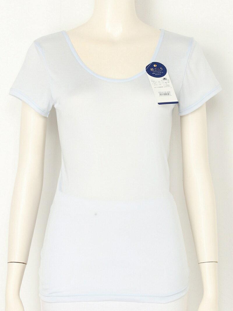 トップス, Tシャツ・カットソー shop-artechimico (W) - T