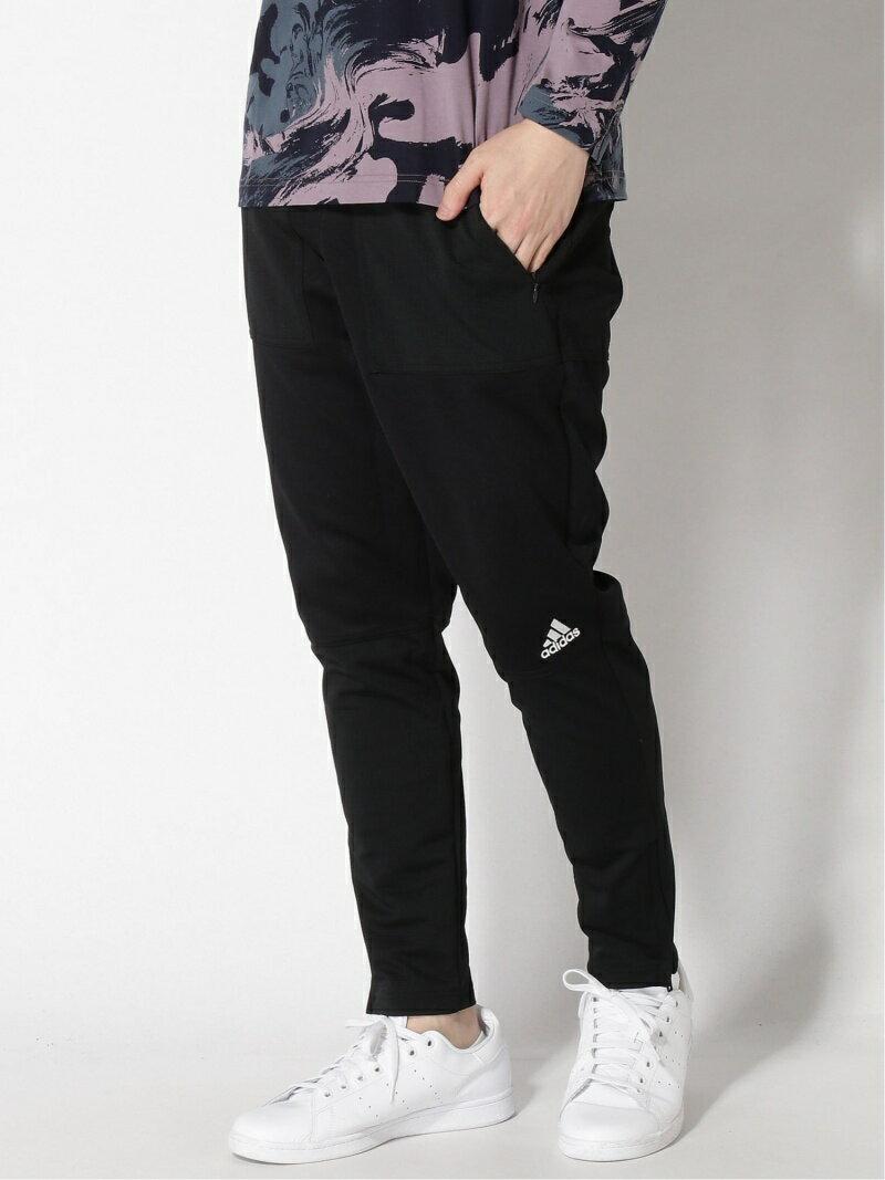 メンズファッション, ズボン・パンツ SALE50OFFadidas Sports Performance (M)M TRICOT PANT