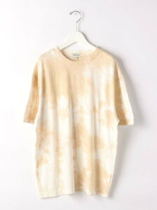 【SALE/30%OFF】UNITED ARROWS green label relaxing [リッチャープアラー]SC★RicherPoorerVTGTシャツ ユナイテッドアローズ グリーンレーベルリラクシング カットソー Tシャツ ホワイト