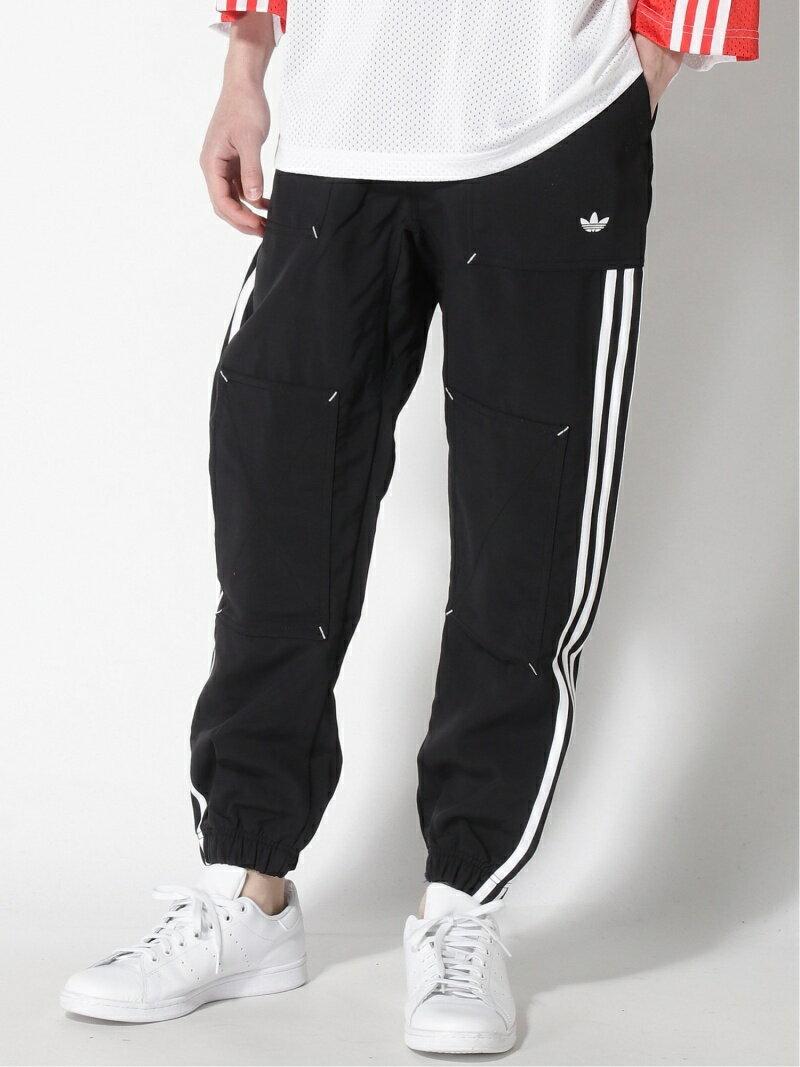 メンズファッション, ズボン・パンツ SALE58OFFadidas Originals (M)WW PANTS