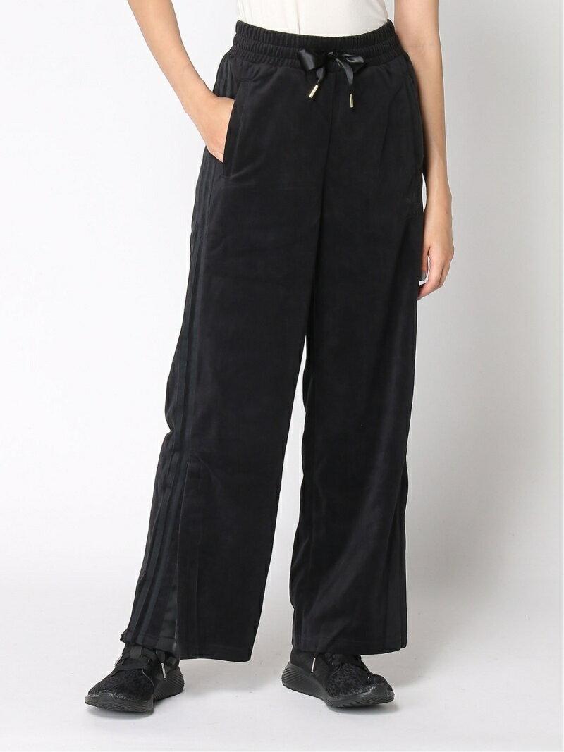 ボトムス, パンツ SALE40OFFadidas Originals TRACK PANTS