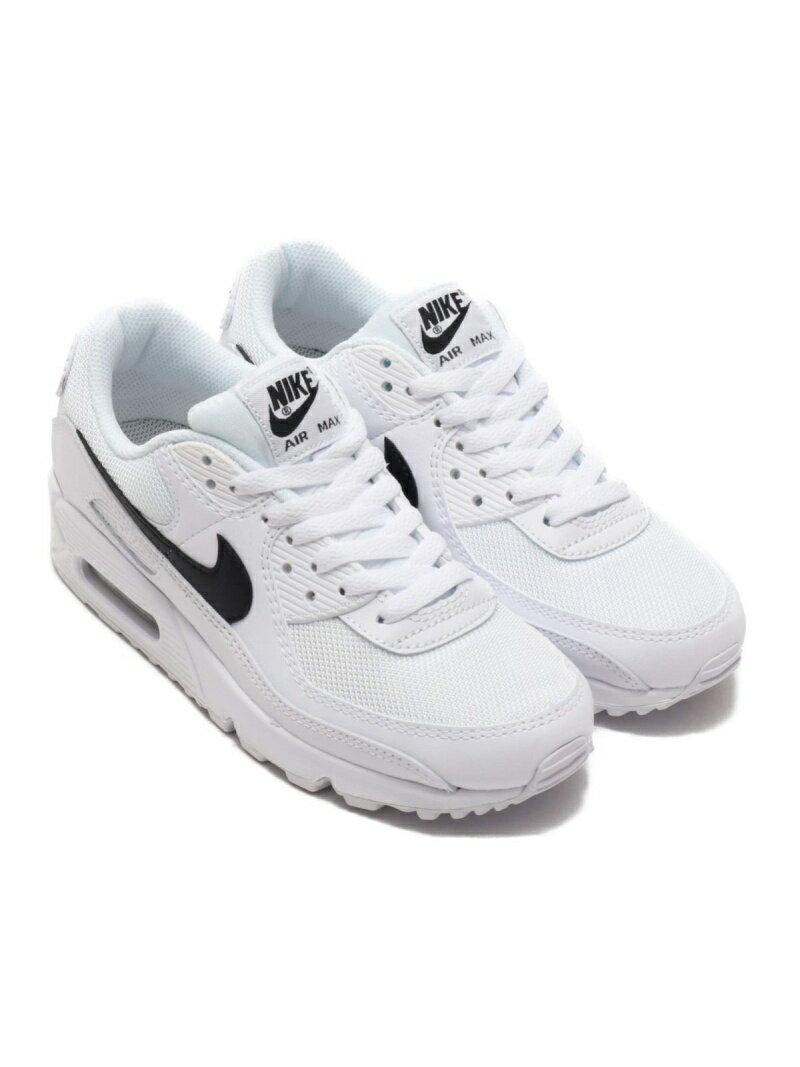 メンズ靴, スニーカー NIKE NIKE W AIR MAX 90