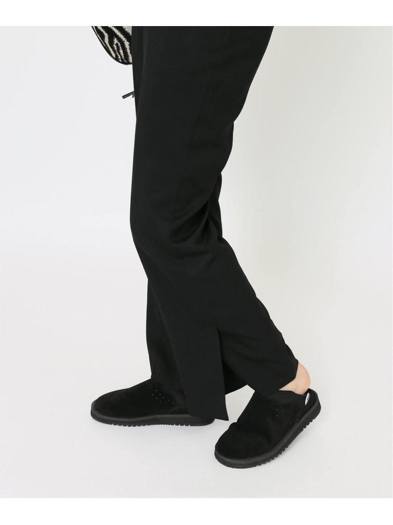 レディース靴, その他 JOURNAL STANDARD LESSAGE SUICOKE RON- Mwpab-MID: