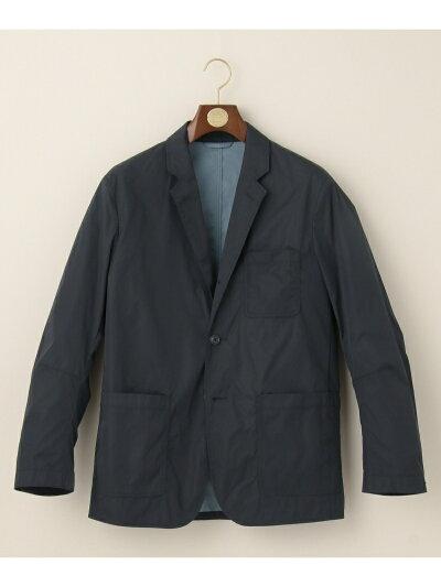 Memory Clark Jacket JKOVBM0100: Navy
