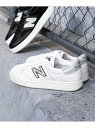 DOORS NEW BALANCE Exclusive PRO COURT CUP アーバンリサーチドアーズ シューズ