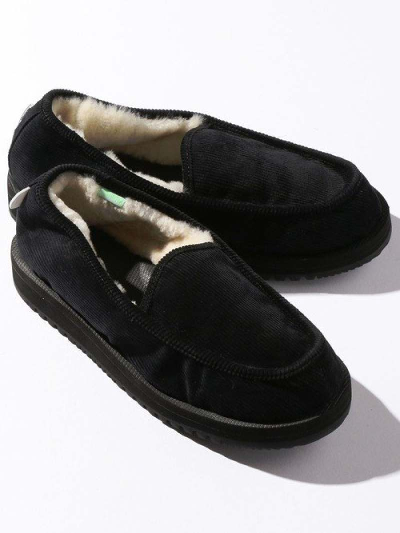 メンズ靴, スニーカー SALE50OFFBEAUTY YOUTH UNITED ARROWS SUICOKE() SSD