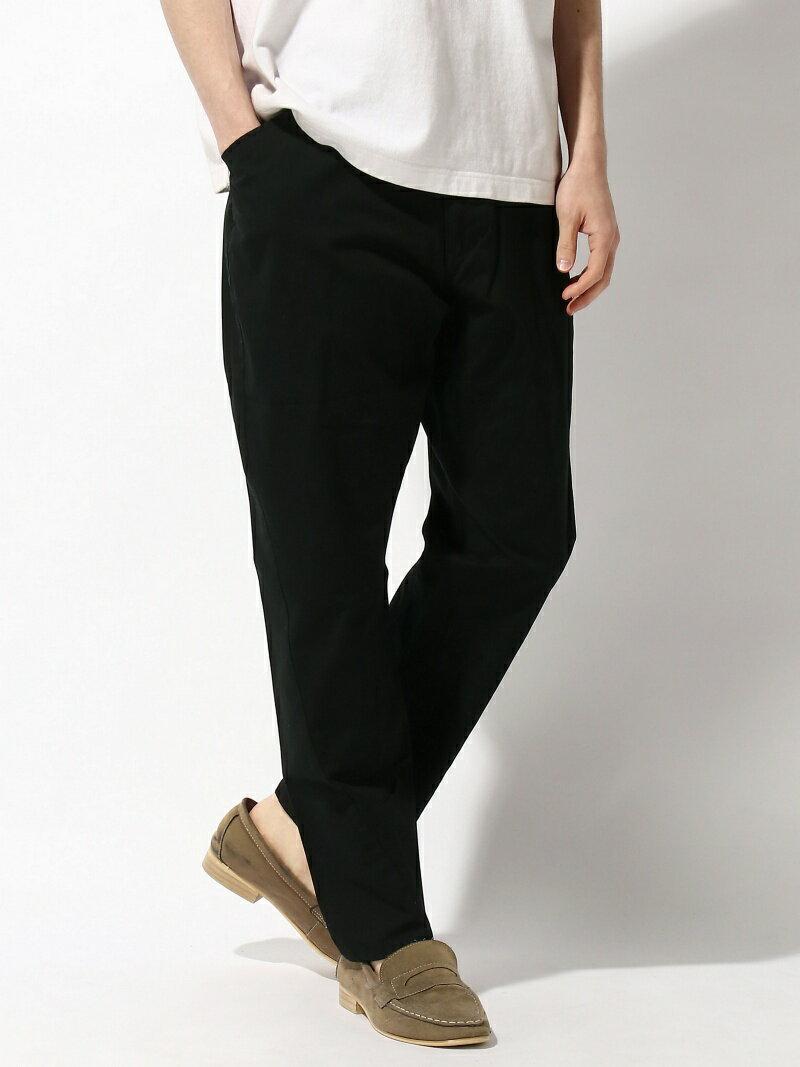 メンズファッション, ズボン・パンツ Poly chino pants