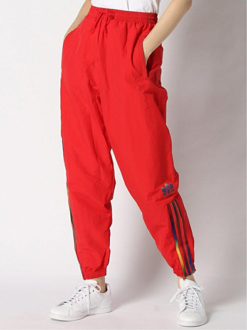 ボトムス, パンツ adidas Originals (W)TRACKPANTS