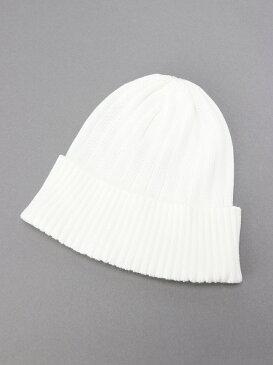 YEVS supply (M)クールマックス ニットキャップ イーブス サプライ 帽子/ヘア小物
