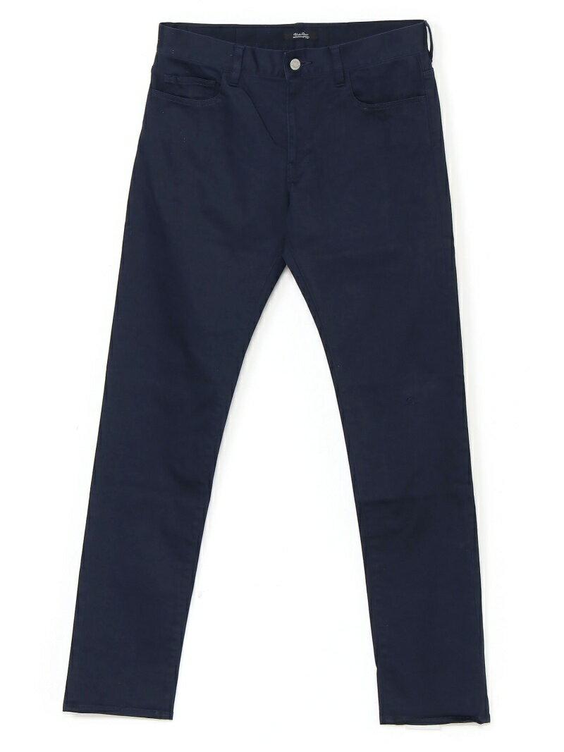 メンズファッション, ズボン・パンツ UNDERCOVER MEN UNDERCOVER MEN(M)UCA4501