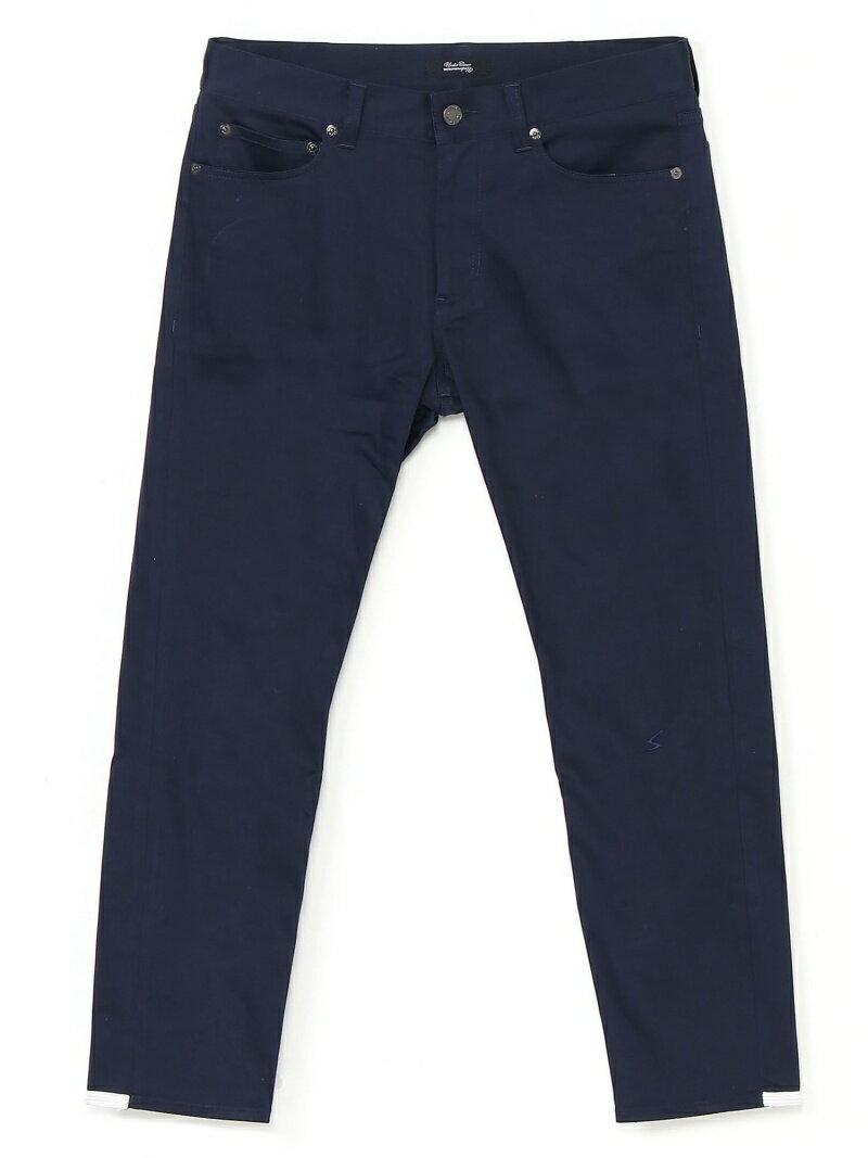 メンズファッション, ズボン・パンツ UNDERCOVER MEN UNDERCOVER MEN(M)UCA4502